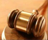 articoli codice penale